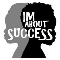 IM ABOUT SUCCESS podcast