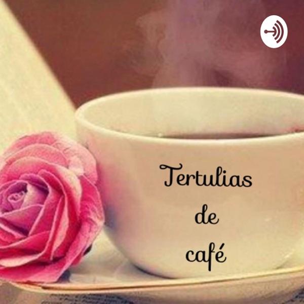 Tertulias de café
