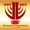 The Jewish Living Podcast