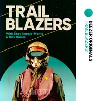 Trailblazers: electronic pioneers podcast