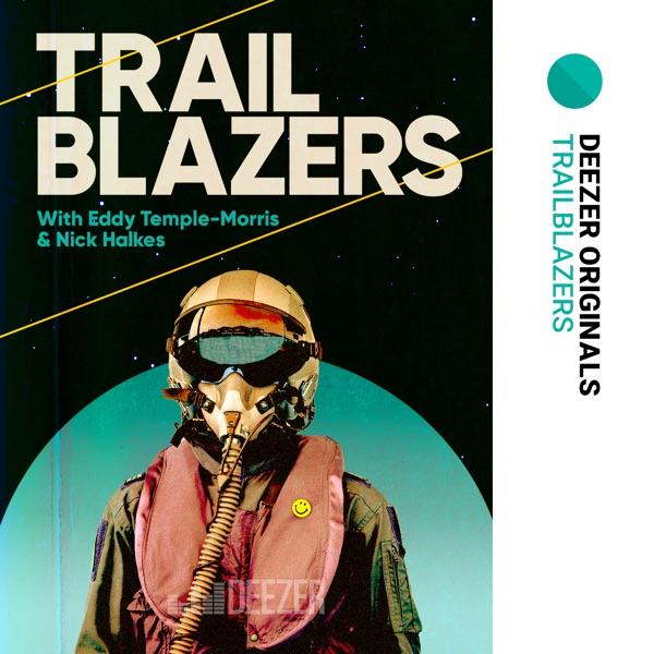 Trailblazers: electronic pioneers