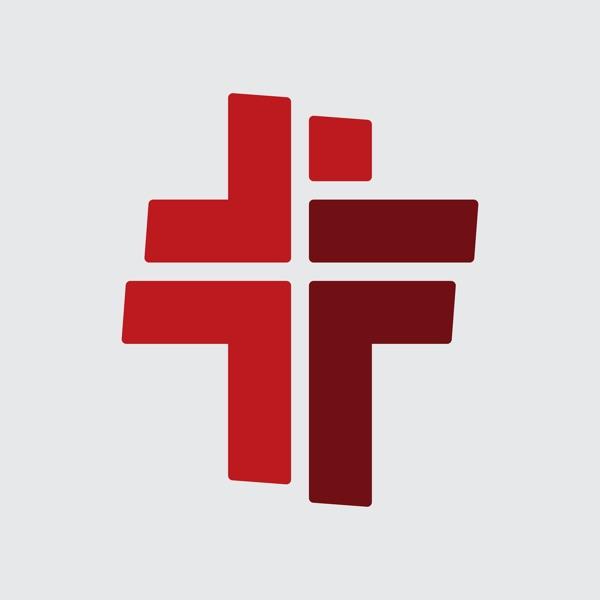 First Family Church Sermons