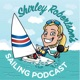 Shirley Robertson's Sailing Podcast