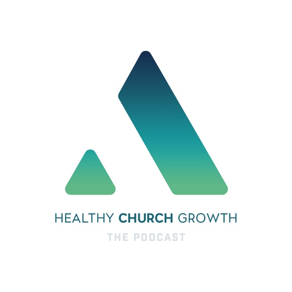 Healthy Church Growth