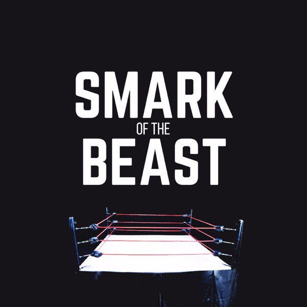 Smark Of The Beast