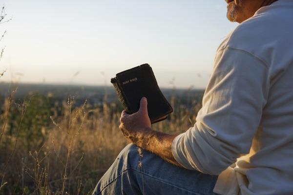 Audio Sermons – Berean Bible Society