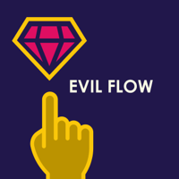 Evil Flow podcast