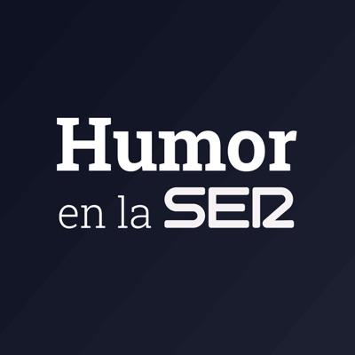 Humor en la Cadena SER:Cadena SER