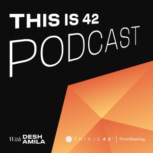This Is 42 Podcast