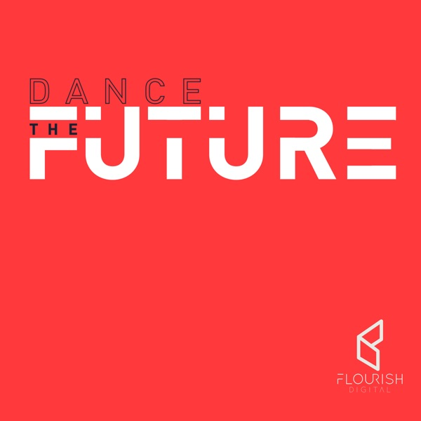 Dance the Future