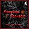 Primetime Thoughts  artwork