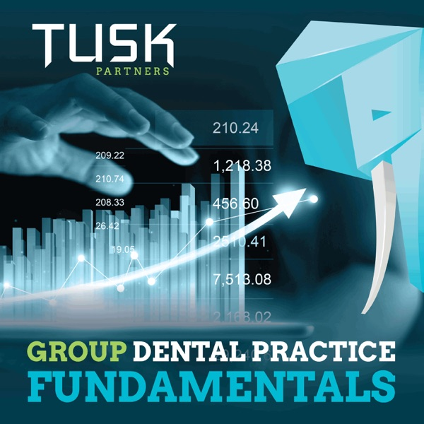 Group Dental Practice Fundamentals