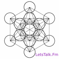 LetsTalk.Fm podcast