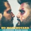 No Mouthguard artwork
