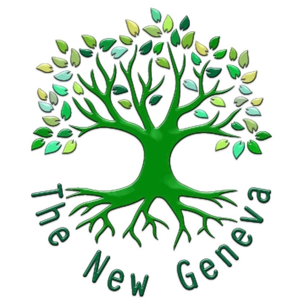 The New Geneva Podcast