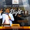 Ark Mafikeng Sermons 2019 Behold I Am Doing A New Thing