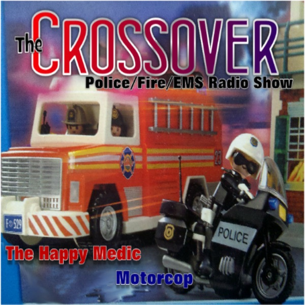 The Crossover Show