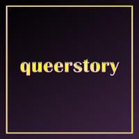 Queerstory podcast