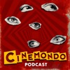 Cinemondo Podcast artwork