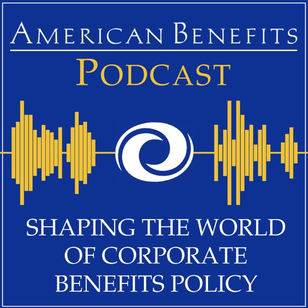American Benefits Podcast