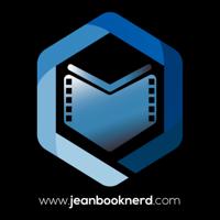JeanBookNerd Podcast podcast