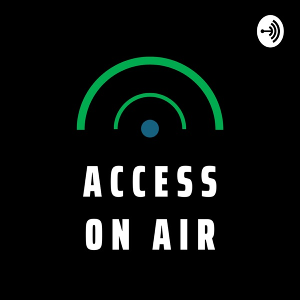 Access on Air