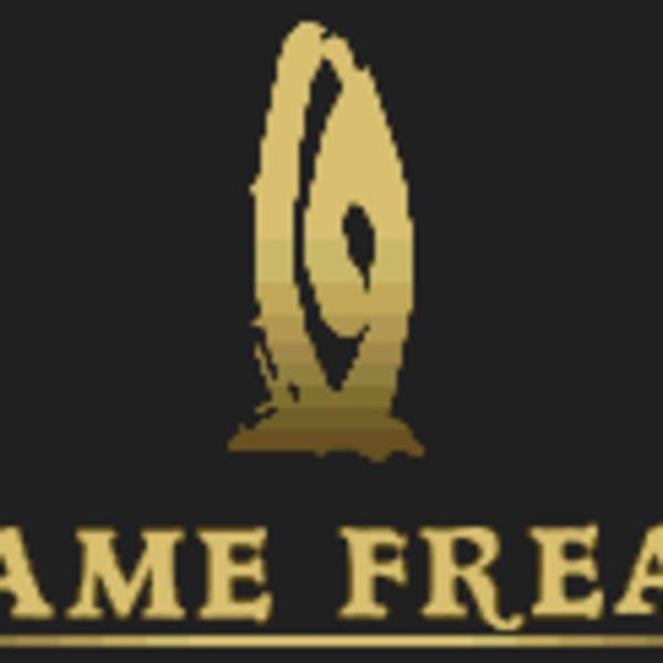Gfreak's Podcast