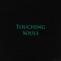 Touching Souls podcast