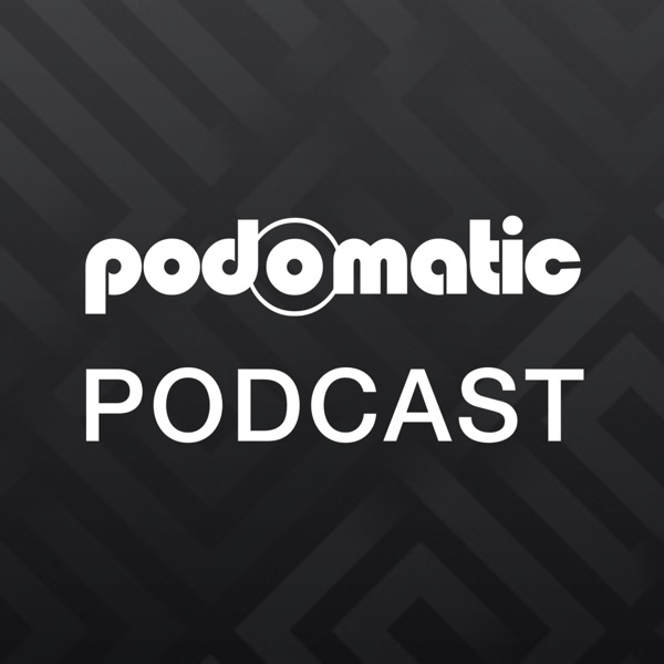 Roland Gonzales' Podcast