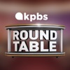 KPBS Roundtable
