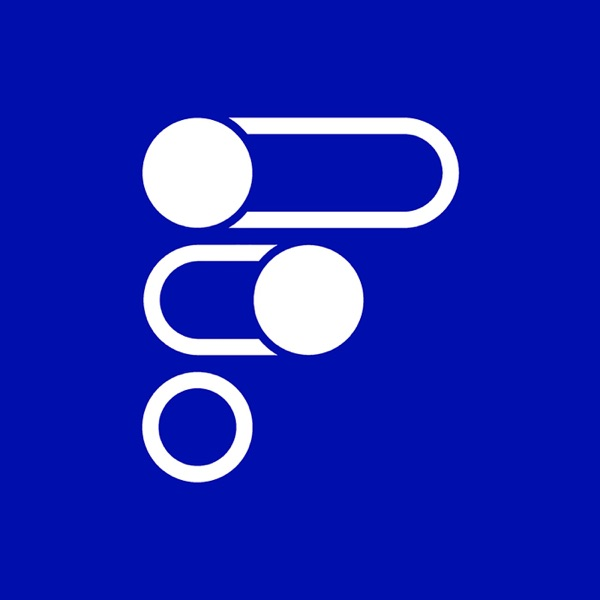 Furioso.info - Il podcast
