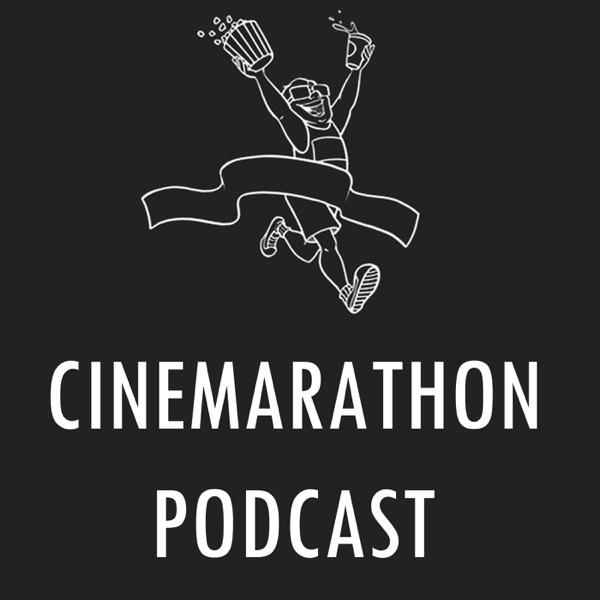 Cinemarathon