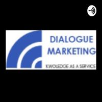 PODCASTS MARKETING DIASPORAS FRANCE podcast