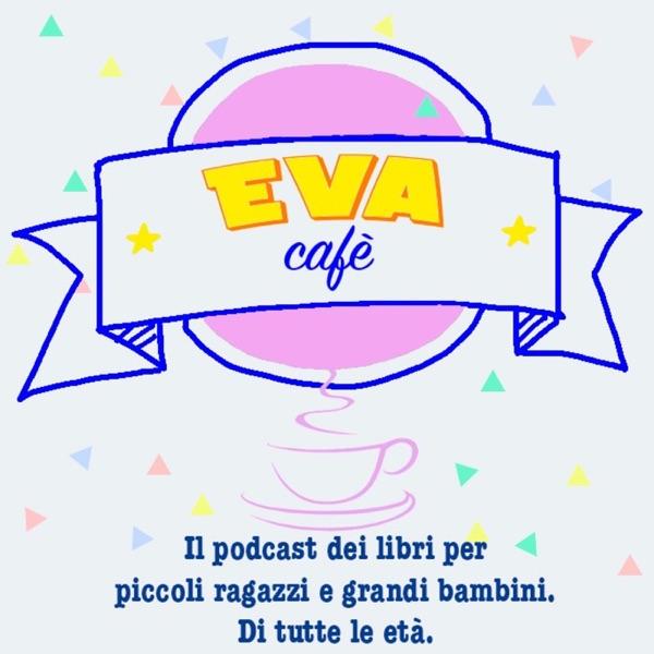 Eva Cafè