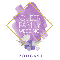 Queer Family Podcast podcast