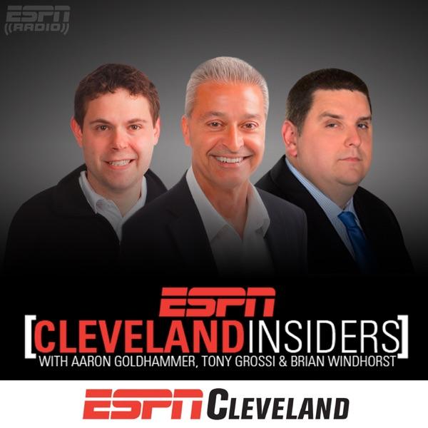 ESPN The Insiders