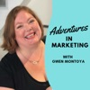 Adventures in Marketing artwork