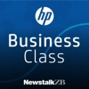 HP Business Class