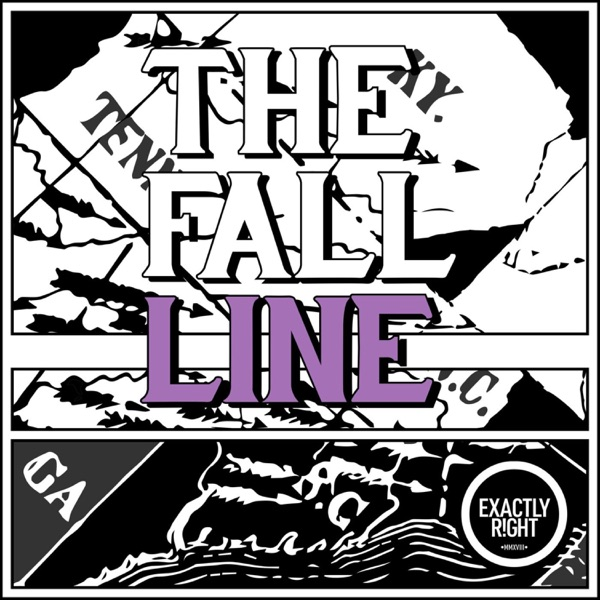 The Fall Line
