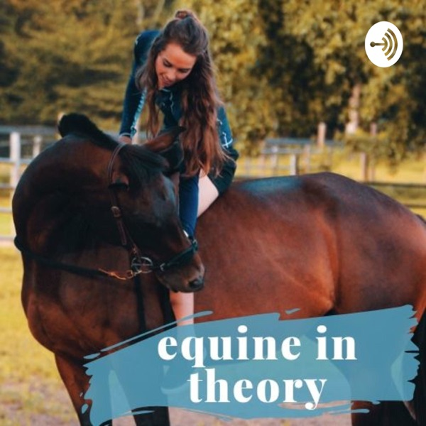 Equine In Theory