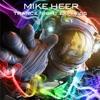 Mike Heer's Podcast artwork