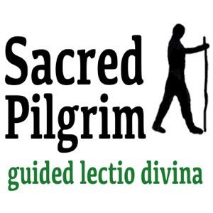 Podcast – Sacred Pilgrim Spiritual Direction