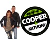Cooper And Anthony Show artwork
