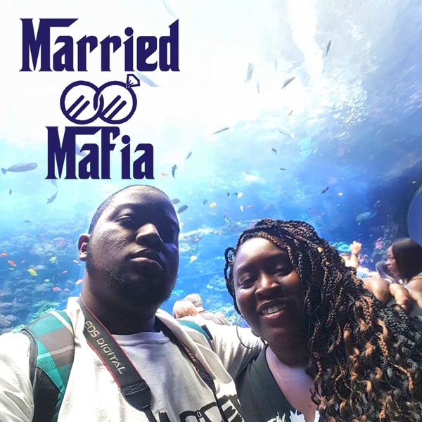 Married Mafia Podcast