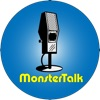 MonsterTalk artwork