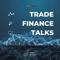 Trade Finance Talks