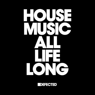 Defected Radio:Defected