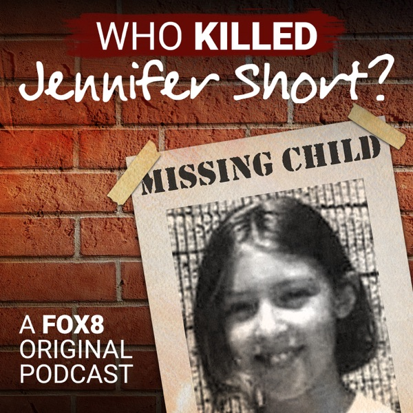 Who Killed Jennifer Short?