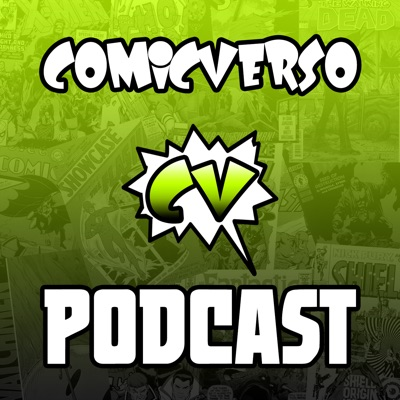 Comicverso 171: NYCC 2019, House of X y Powers of X