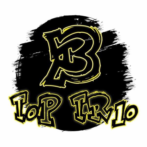 Top Trio 3